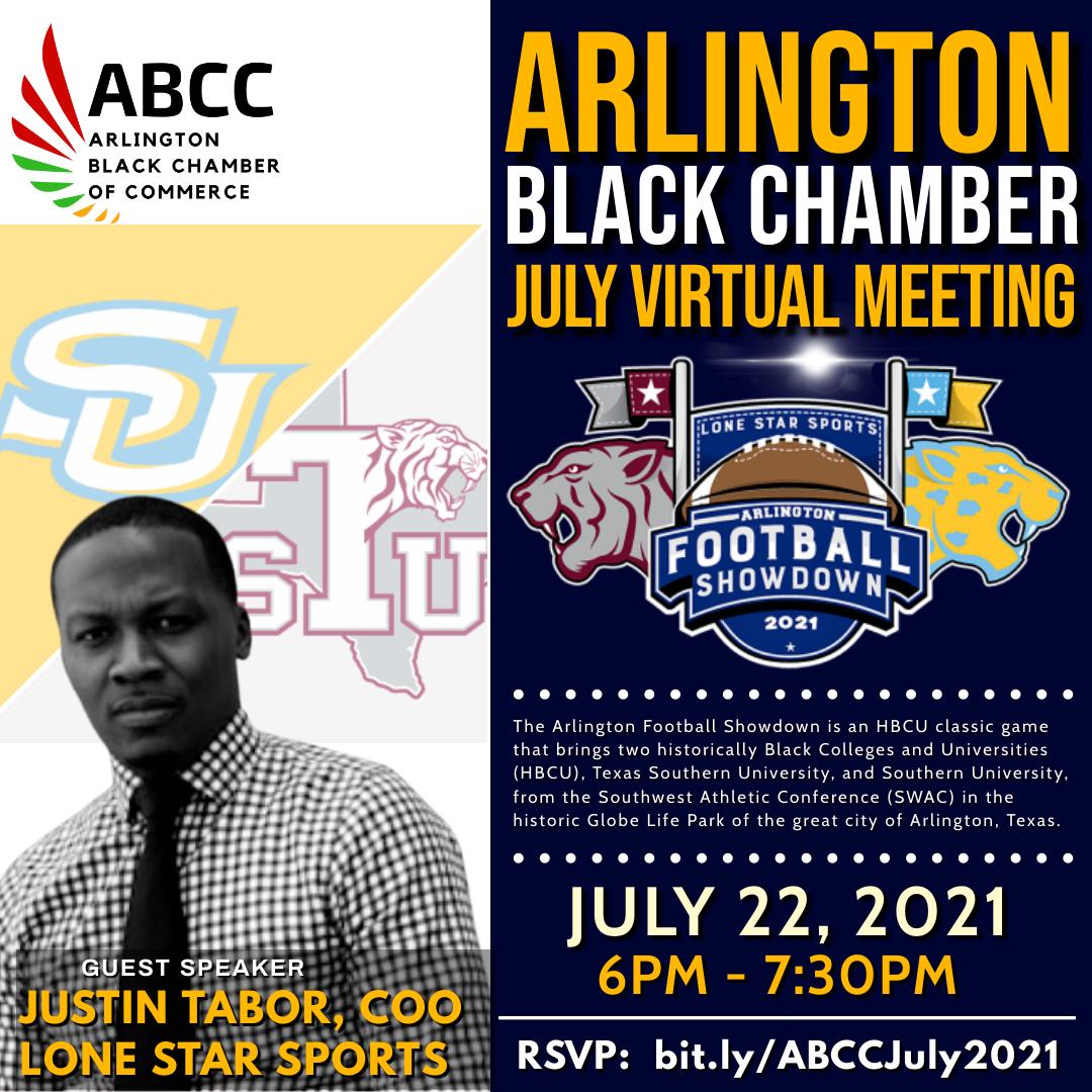 ABCC.July Virtual Meeting.07.22.21